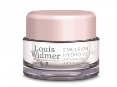 LW Moisture Emul. Hydro-Active perf 50 ml