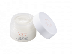 Avene Cold Cream Lip Butter 10 ml
