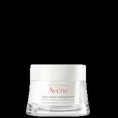 Avene Rich revitalizing nourishing cream 50 ml