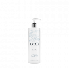 Cutrin Vieno Cleansing Conditioner 400 ml