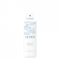 Cutrin VIENO Sensitive Heat Protection S 200 ml