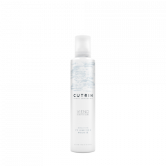 Cutrin Vieno Sensitive Vol Mousse 300 ml