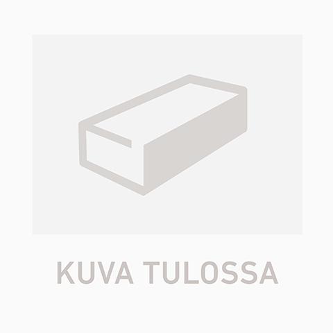 TUMMELI ANTISEPTINEN HOITOVOIDE, PURKKI X410 G